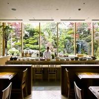 日本料理ダイニング 驚 KYOの写真