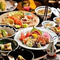 日本料理百代の写真
