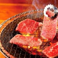 焼肉屋さかい 函南店の写真