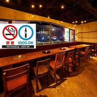 【6/3~屋上焼肉ビアガーデン開催中】 肉ドシ 国分寺店の写真