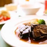 レストラン&カフェ プチ・フランセの写真