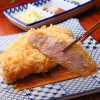 とんかつと旬のお料理かつ吉 水道橋店の写真