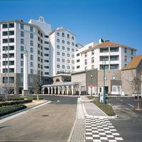 長崎インターナショナルホテル レストランパセオの写真