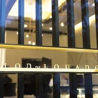 LOUANGE TOKYOの写真