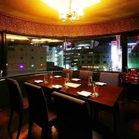 Dining Style ろくの写真