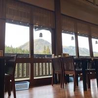 レストラン龍頭の里の写真