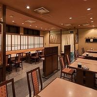 奈良ワシントンホテルプラザの写真