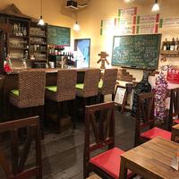イタリア大衆食堂 PASKO(パスコ) 岸和田の写真