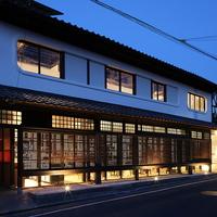 柳町の写真