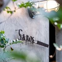 隠れ家ビストロ サロス ナイトマルシェ 栄店の写真