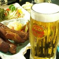 沖縄・琉球料理の旨い店 めんそーれーの写真