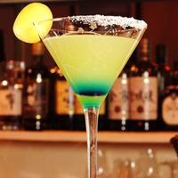 Cafe&Bar  Blue Reefの写真