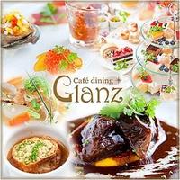 神戸イタリアンダイニング  Glanzの写真