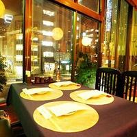 宇都宮ホテル丸治の写真