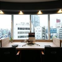陽山道名古屋パルコ店の写真