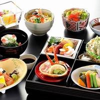 日本料理 松川 富山第一ホテルの写真