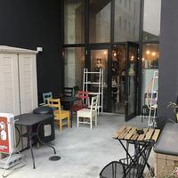 美松コーヒー 本店の写真