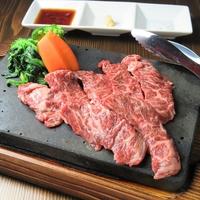 restaurant&bar HARAMIYAの写真