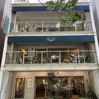 ORIBE NAGOYA店の写真