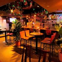 American Dining & Bar BECK (ベック) 藤沢店の写真