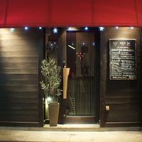 AKA bar アカバールの写真