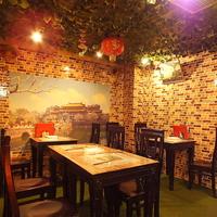 ベトナム料理 フォーNANAの写真