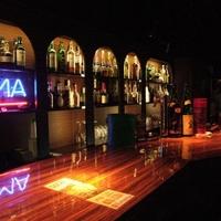 Shot Bar LUPANの写真