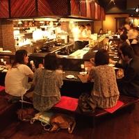 ボクデン 広島店の写真