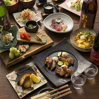 伝統自家製麺 い蔵 住吉店の写真