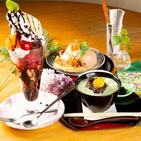 cafe&dining Bの階段 京都河原町の写真