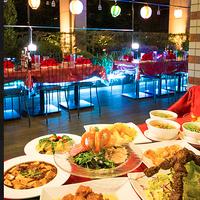 個室Dining SHINSOUEN‐新荘園‐ 飯田橋店の写真