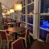レッドロブスター 名古屋港ガーデンピア店の写真