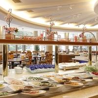 レストラン セントロ/フォレスト・イン昭和館の写真