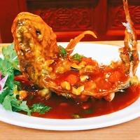 中国料理 麒麟楼の写真