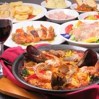 自然派ワイン居酒屋 ガブマル食堂の写真