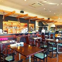 市場レストラン 西村商店の写真