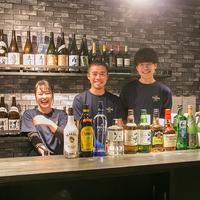 スポーツ居酒屋 Famの写真