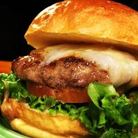 Burger Shop HOTBOXの写真