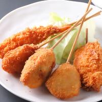 Fukurou DINING (フクロウ ダイニング)の写真