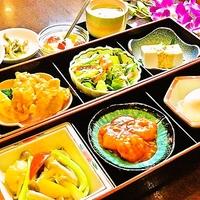 中国料理 久田の写真
