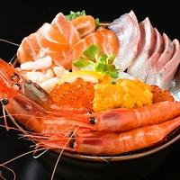 お食事処 田島の写真