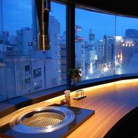 石田屋。Hanareの上の写真