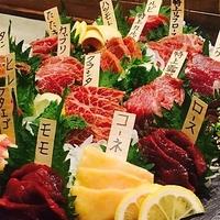 DINING SAMAZAKURA さまざくらの写真