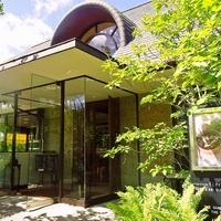 Cafe&Garden しらさぎ邸の写真