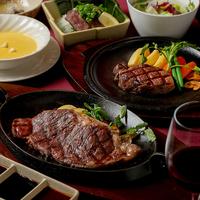 肉の松阪 山之上店の写真