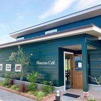 Maurin Cafeの写真