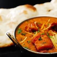 ヒマラヤ インドアジアンレストラン&バーの写真
