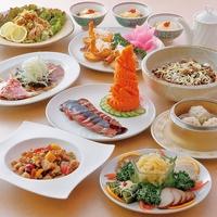 中華料理 太平楽 (本店)の写真