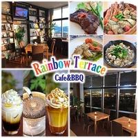 Rainbow Terrace OKINAWA(レインボーテラスオキナワ)の写真