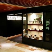 江戸川 上本町店の写真
